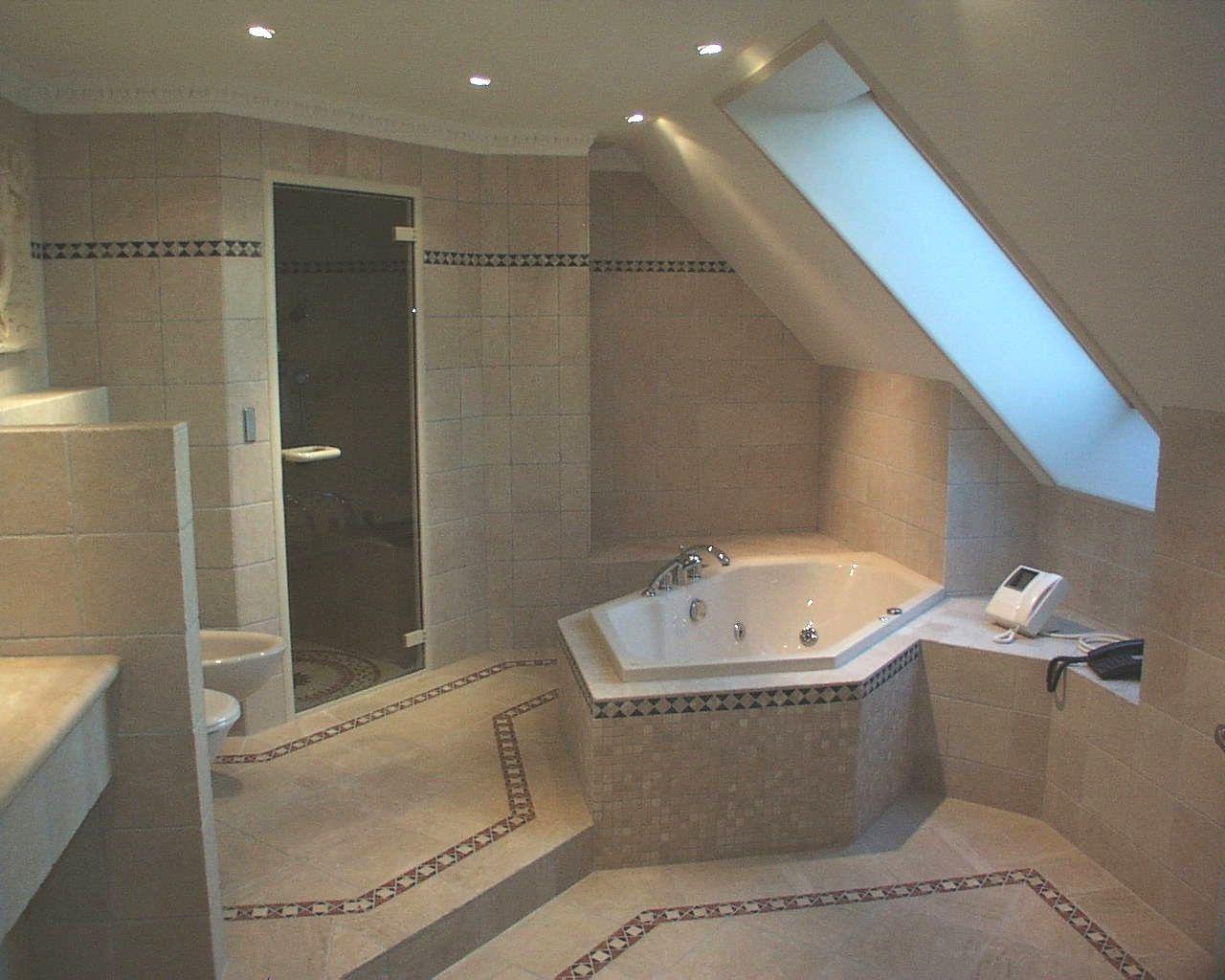Badkamer Met Natuursteen : Design badkamer natuursteen badkamer ideeën