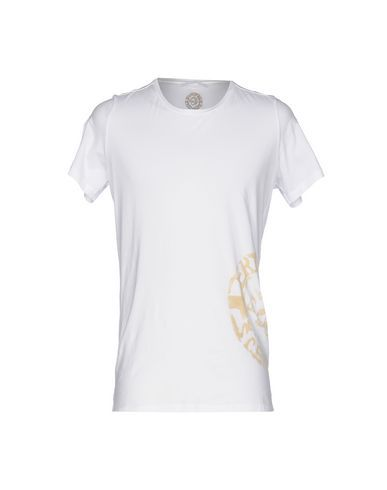 ERMANNO SCERVINO . #ermannoscervino #cloth #top #pant #coat #jacket #short #beachwear