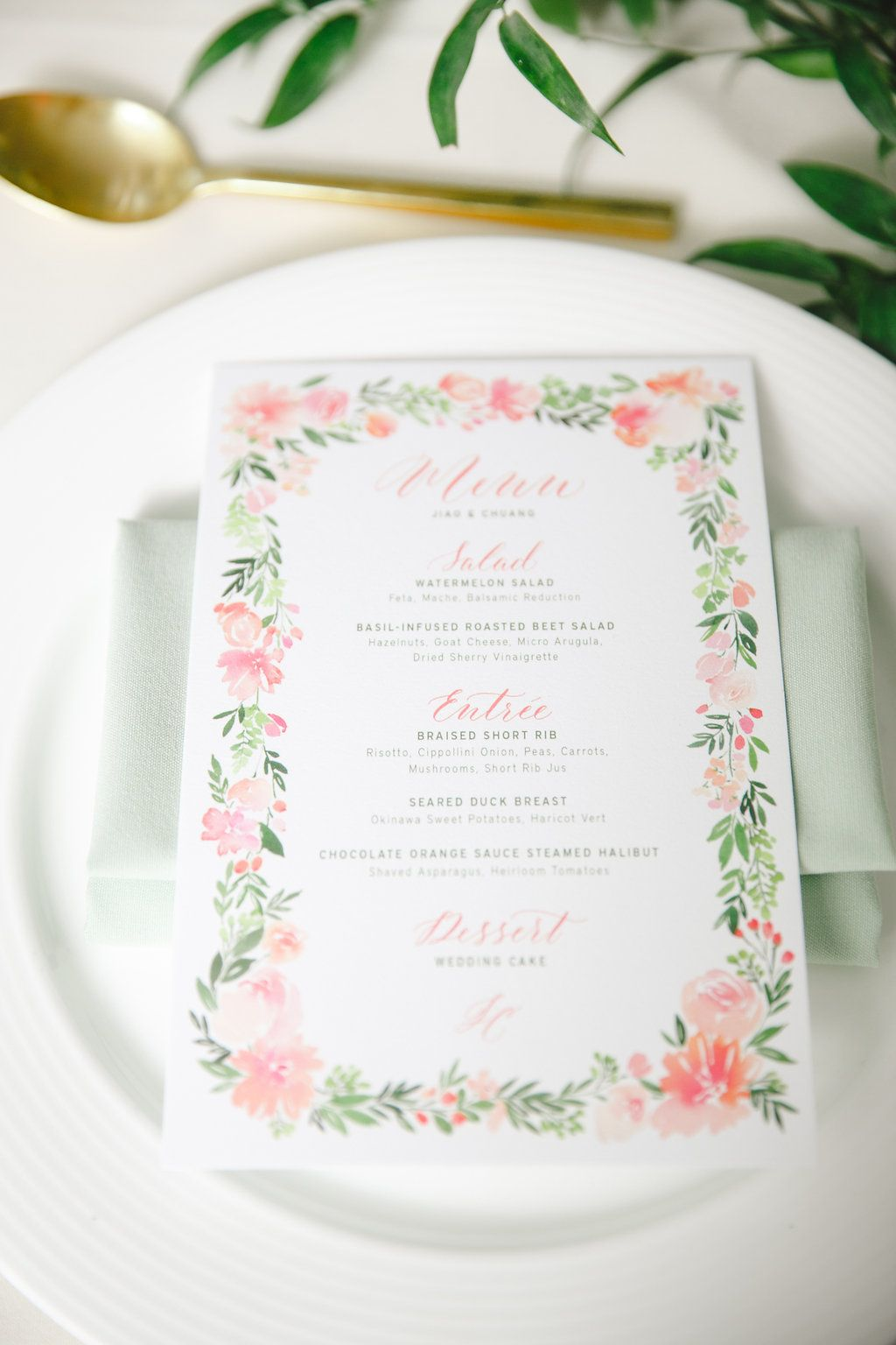 Nyc Wedding Planner New York Wedding Planner Nyc Wedding Coordinator New York Wedding Coordin Wedding Planner Printables Wedding Planner Uk New York Wedding