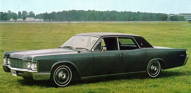 1969 lincoln continental google search cars of the 1960s i like