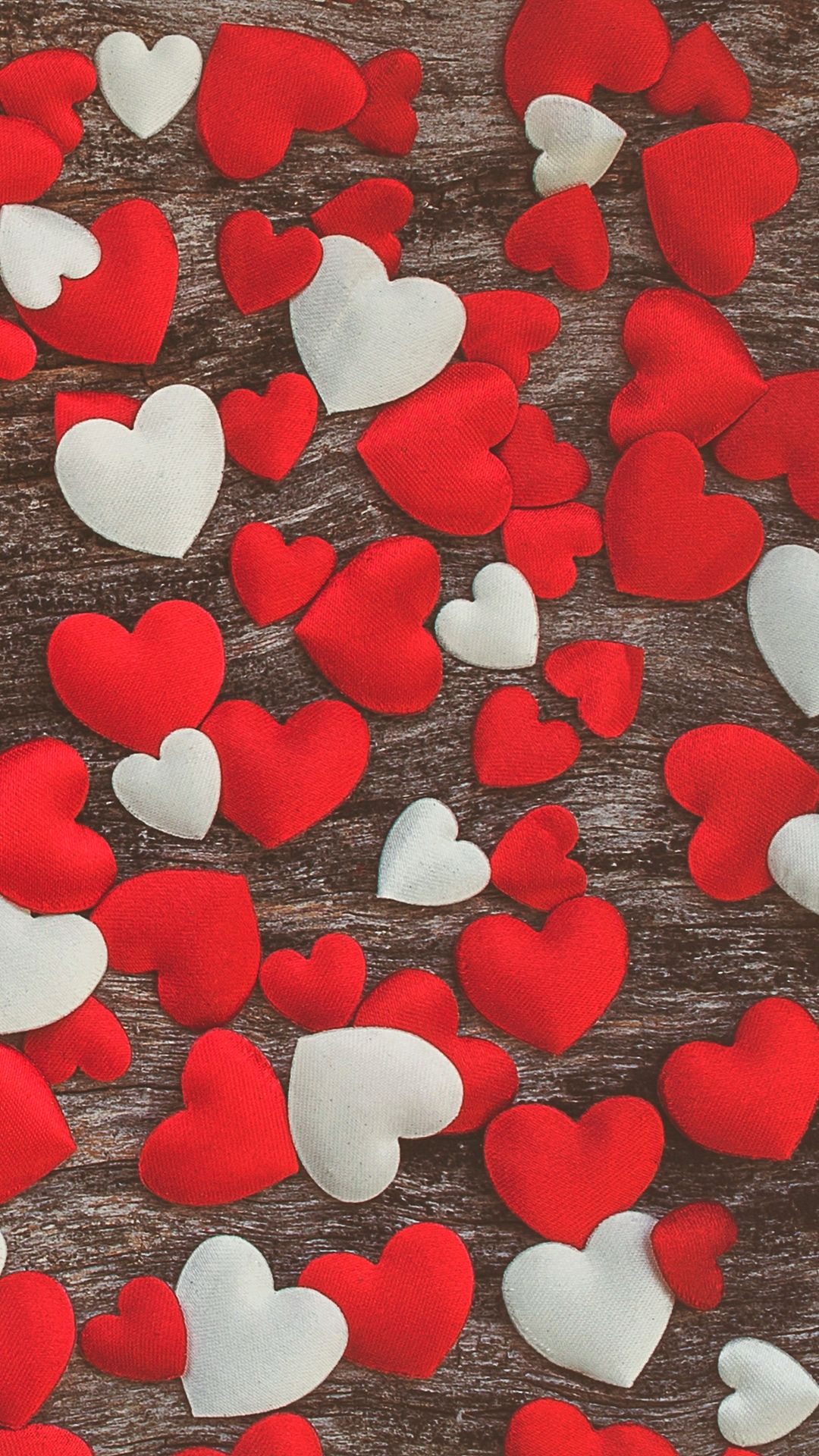 Beautiful Romantic Most Beautiful Love Mobile Wallpapers Valentines Wallpaper Love Wallpaper Heart Wallpaper
