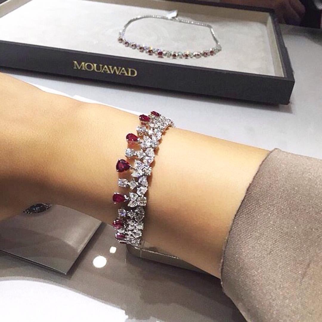 تصبحون على ما تحبون Sauditrends Saudipride Jewelsst Streetstyle Saudiwomen Bridesmaid Jewelry Diamond Jewelry