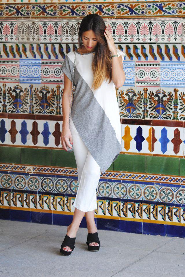 66b9c9ba8243 Trendtation.com : look-Fashion South | Primavera Verano 2016 ...