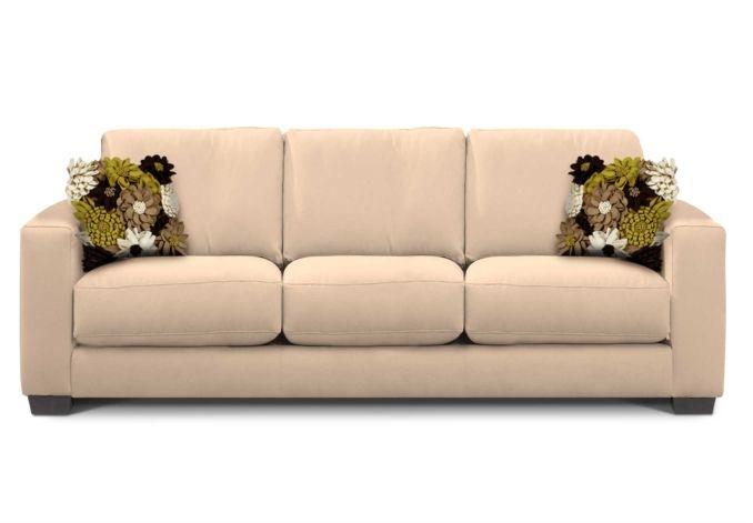 Furniture Village Dante 3 seater sofa - dante fabric - living room furniture | sofas and
