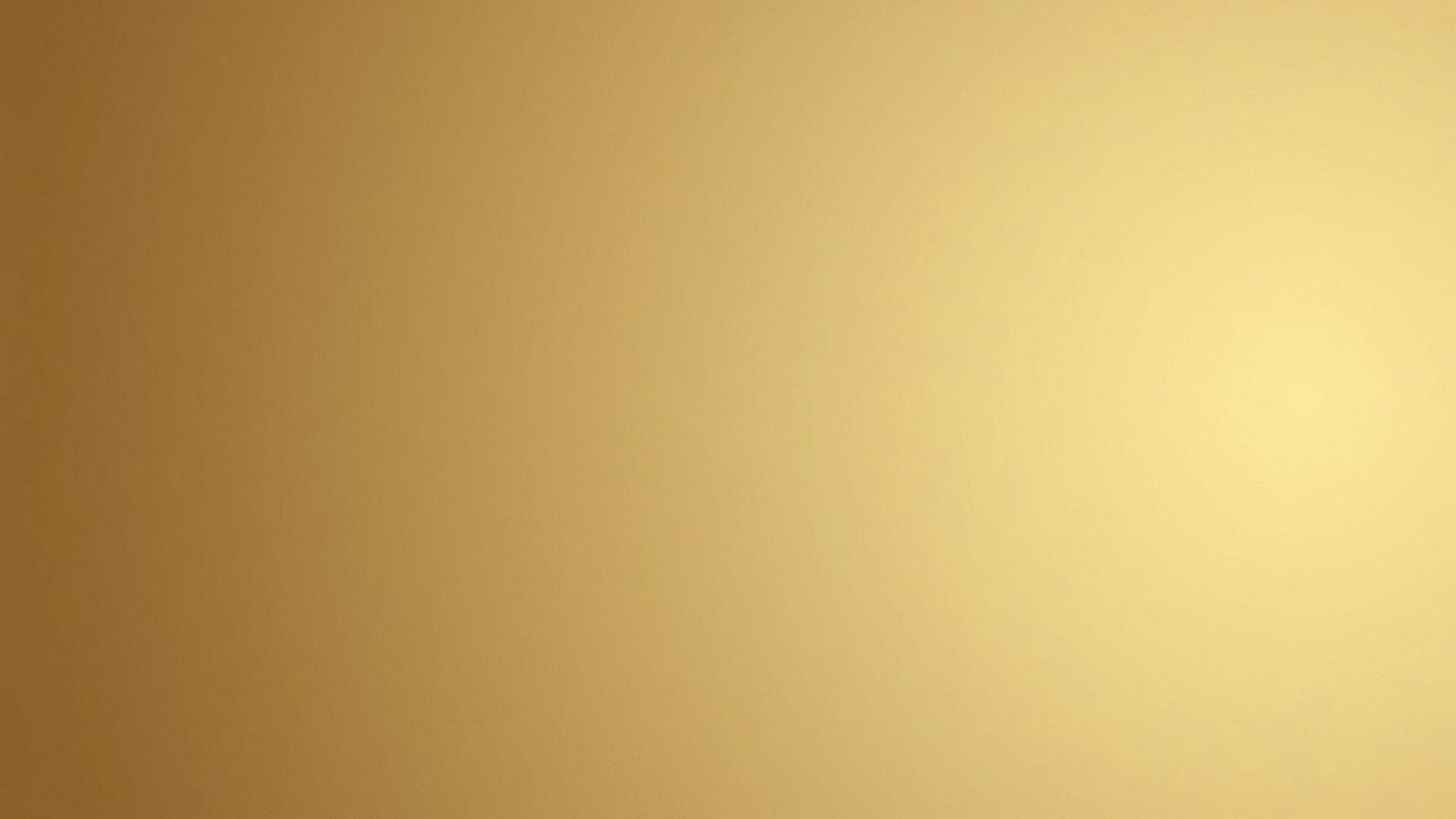 HD Wallpaper Plain Gold  Wallpaper  Color Peach colors