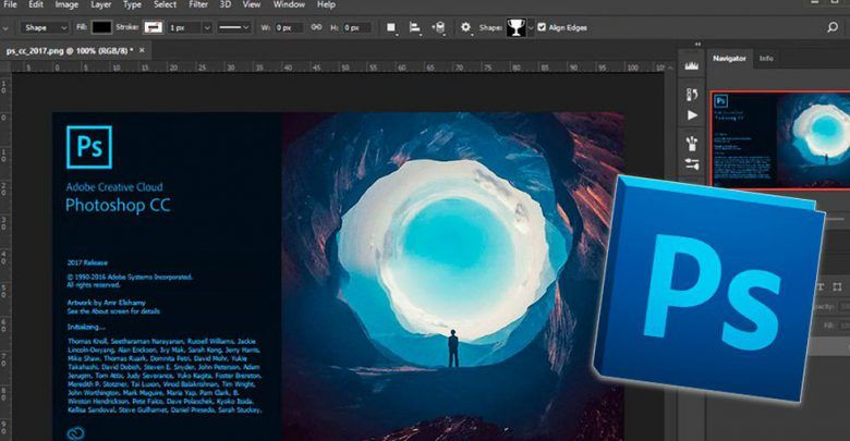 Adobe Photoshop CC Full İndir! (Crackli Ücretsiz), 2020 | Adobe photoshop, Photoshop, Microsoft windows