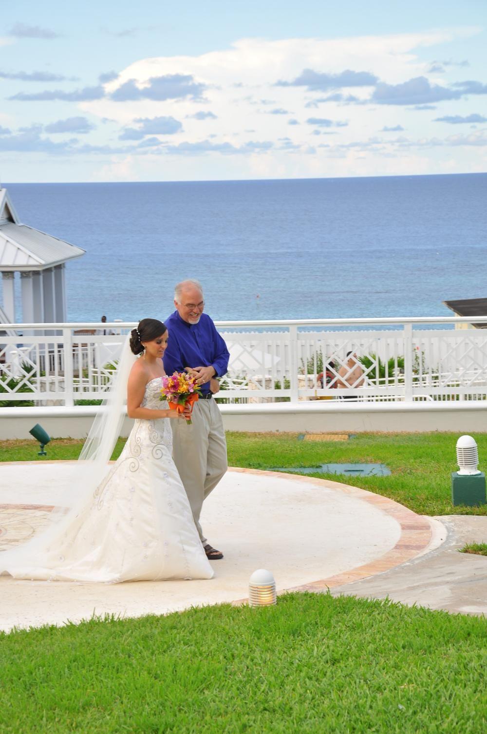 BEACHES OCHO RIOS/BEAC...   Photo Gallery   Best Destination Wedding ...