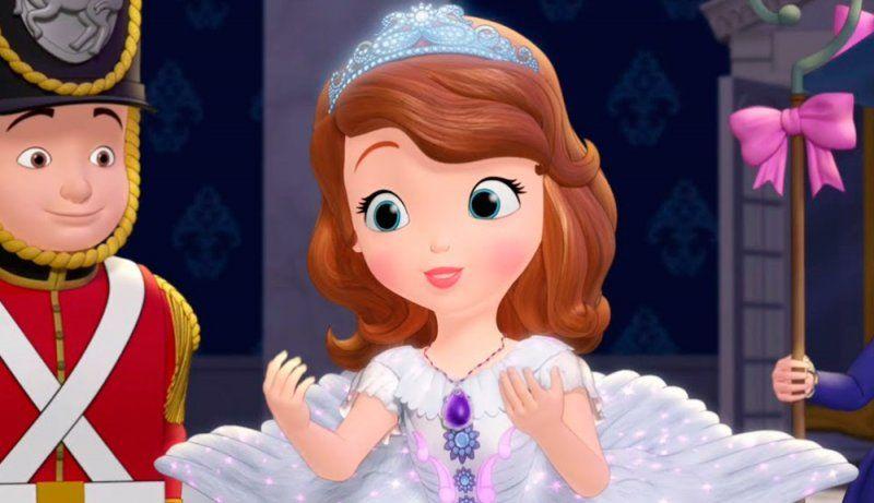 Cuento Para Dormir Aurora La Princesa Que No Conocía La Luna Aurora Era Una Princesita Muy Querida En El Reino Era Cuentos Para Dormir Cuentos Princesas