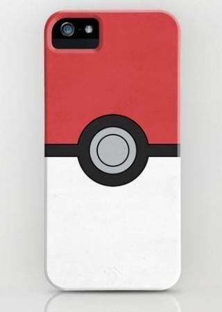 Wish Charmander Pokemon iPhone Case