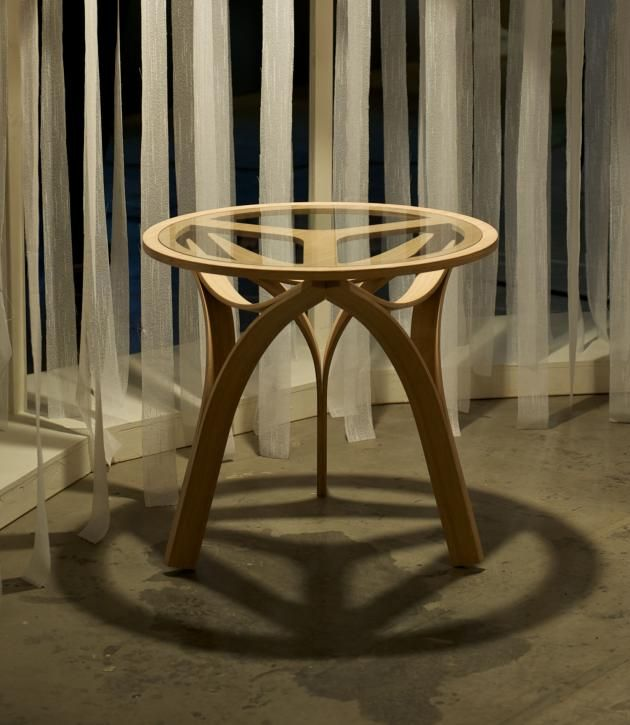 Take Kagu Bamboo Furniture Design By Sachiko Segawa Furnivo