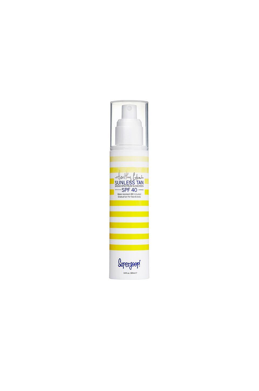 BeautyBlender Sunny x SuperGoop Kit for Sunscreen Application BeautyBlender Sunny x SuperGoop Kit for Sunscreen Application new pictures