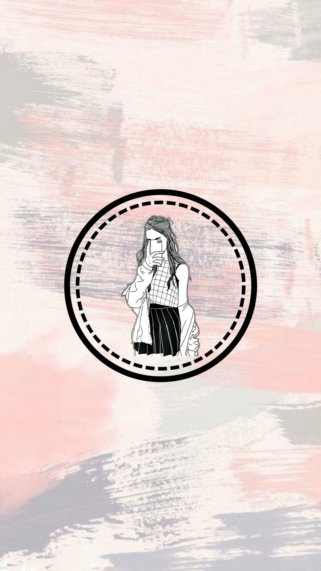 Pin By Aylen On Meus Pins Salvos In 2020 Instagram Prints Instagram Icons Instagram Logo