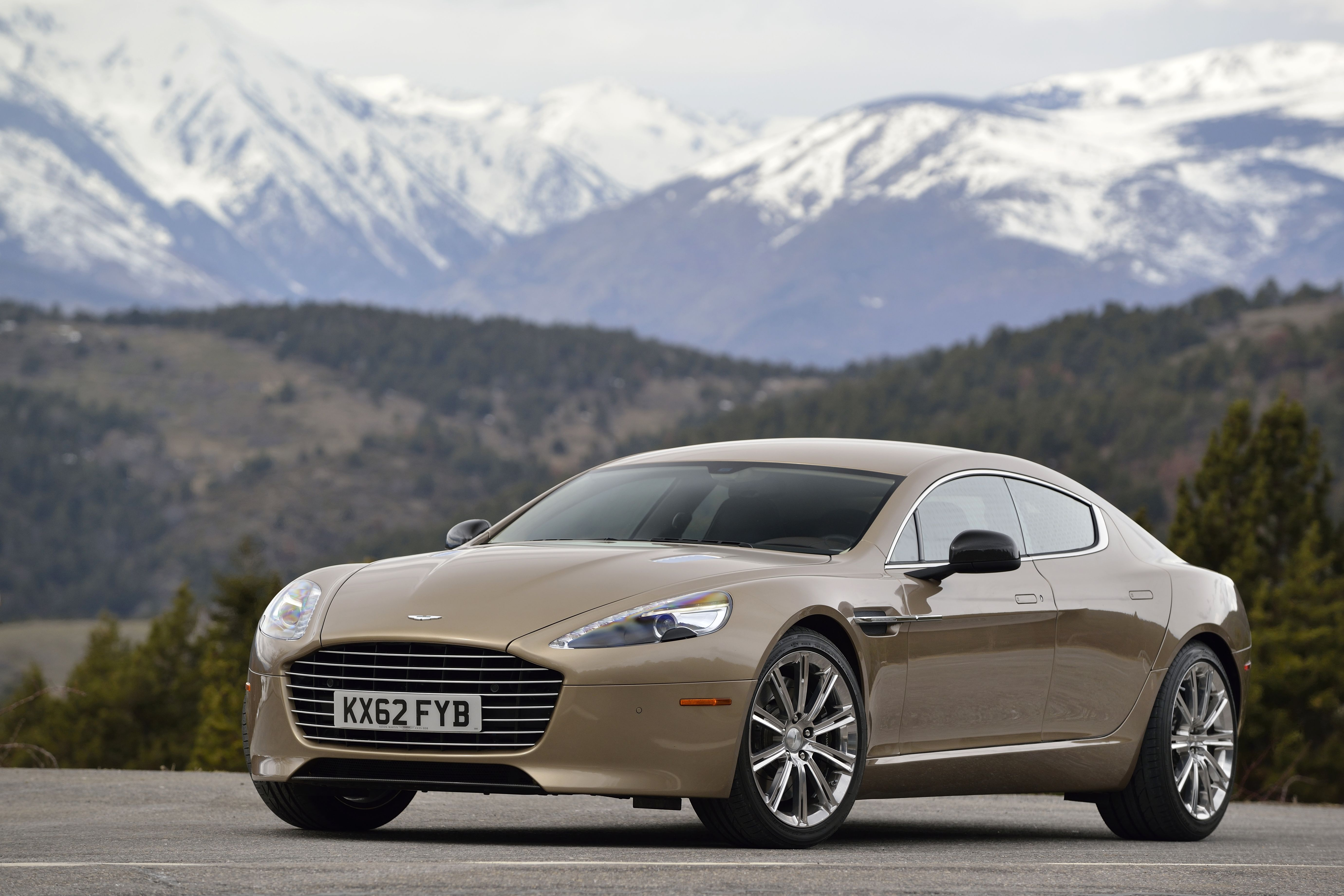Aston Martin Rapide S The Worlds Most Beautiful  Door Sports Car Discover More At Www Astonmartin Com Cars Rapide S Astonmartin