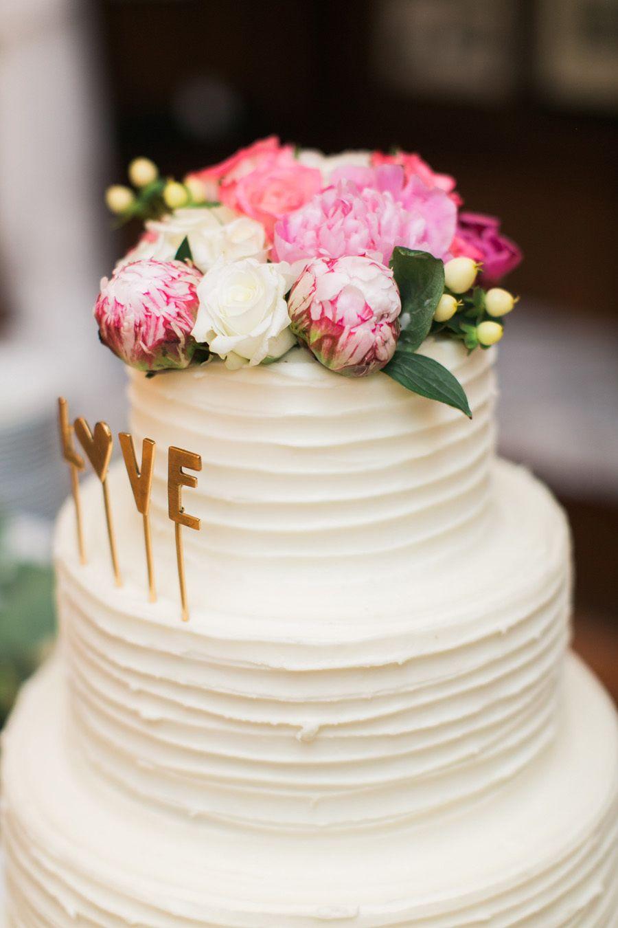Yacht wedding decoration ideas  Elegant Camden Yacht Club Summer Wedding  Dog cafe Yacht club and