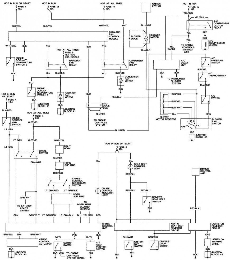 Honda Engine Diagram Accord Uk In 2020 Honda Accord Honda Repair Guide