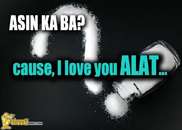Pin By Reich M On Funny Pinoy Banat Pick Up Lines Tagalog Tagalog Love Quotes Tagalog Quotes