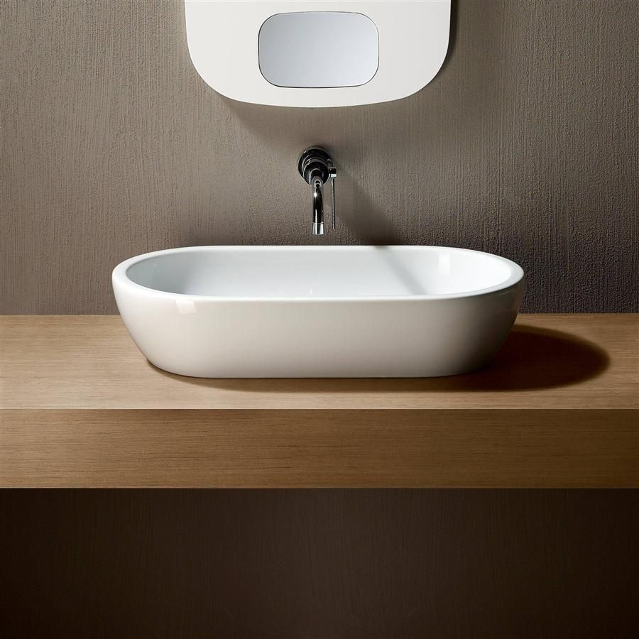 Perfect Divine Design Ideas Of Bathroom Sinks Models. Breathtaking Design Modern Bathroom  Sink Models