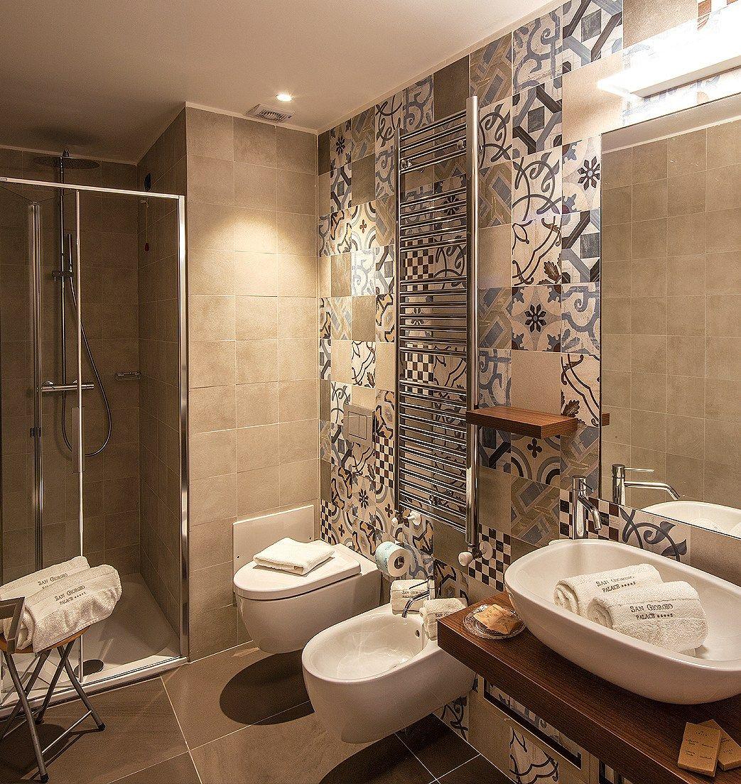 A Ragusa il recupero di un palazzo del XVIII secolo Duka per il ...