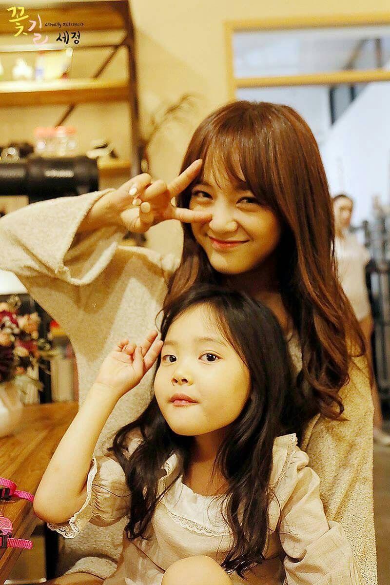 Emily Kuchar Wikipedia Pretty kim sejeong❤   gugudan - kim sejeong   pinterest   kpop