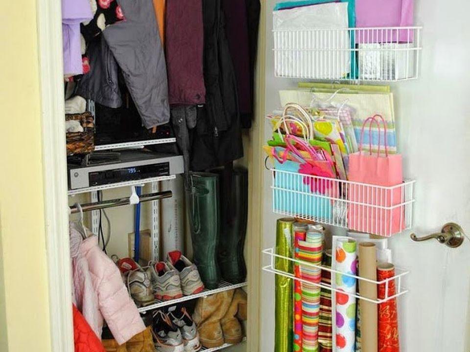 55 ideas para aprovechar y ahorrar espacio en casa - taringa