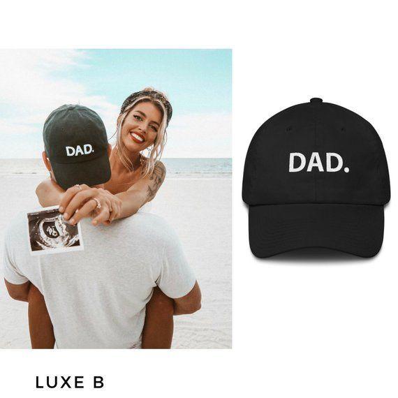 69187c51f52 Dad Hats