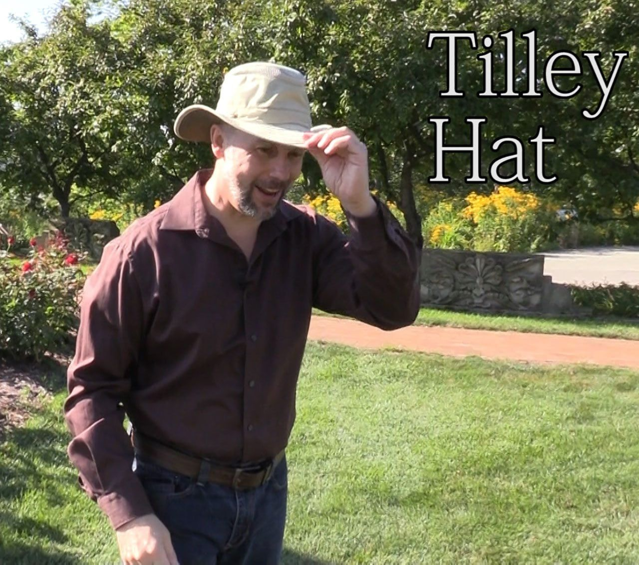 Ltm6 airflo hat khakiolive cool hats hats sun