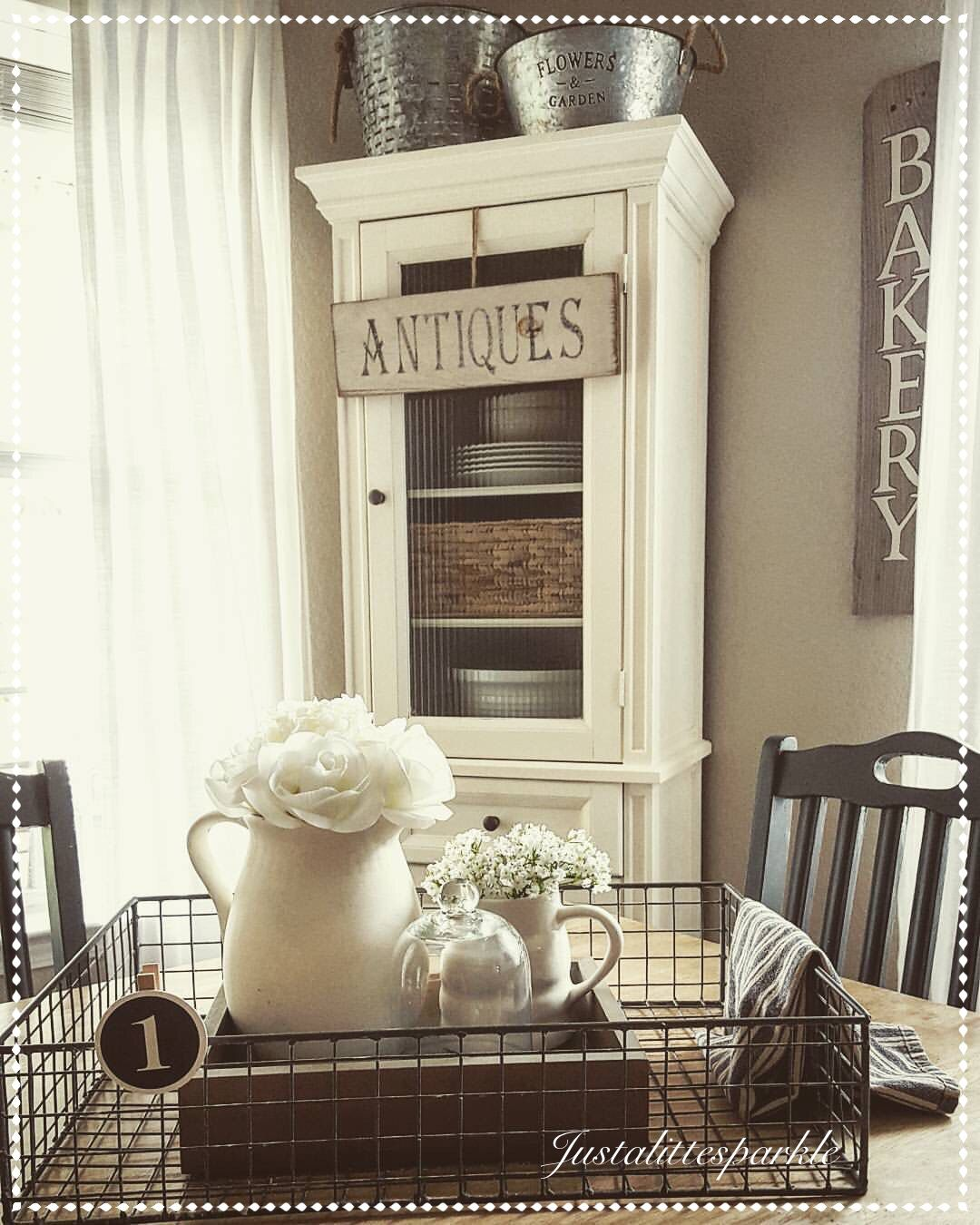 Small Country Dining Room Ideas: Dining Room, Small Dining Room Area, Rustic, Farmstyle, Farmhouse