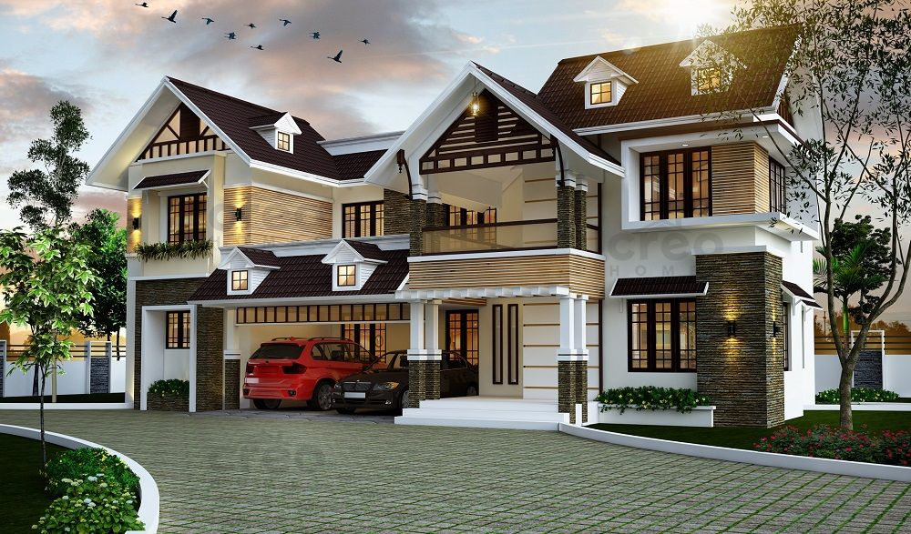 Creo homes top ten interior designers in kochi architects also anandhu anandhup on pinterest rh