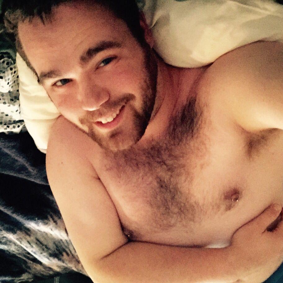 Bears Gays Videos pinterest