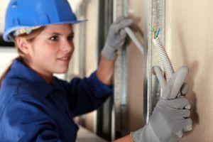 3cfbc87d2300692a1f746966b53f3a40 - How Long Does It Take To Get Apprenticeship Incentive Grant
