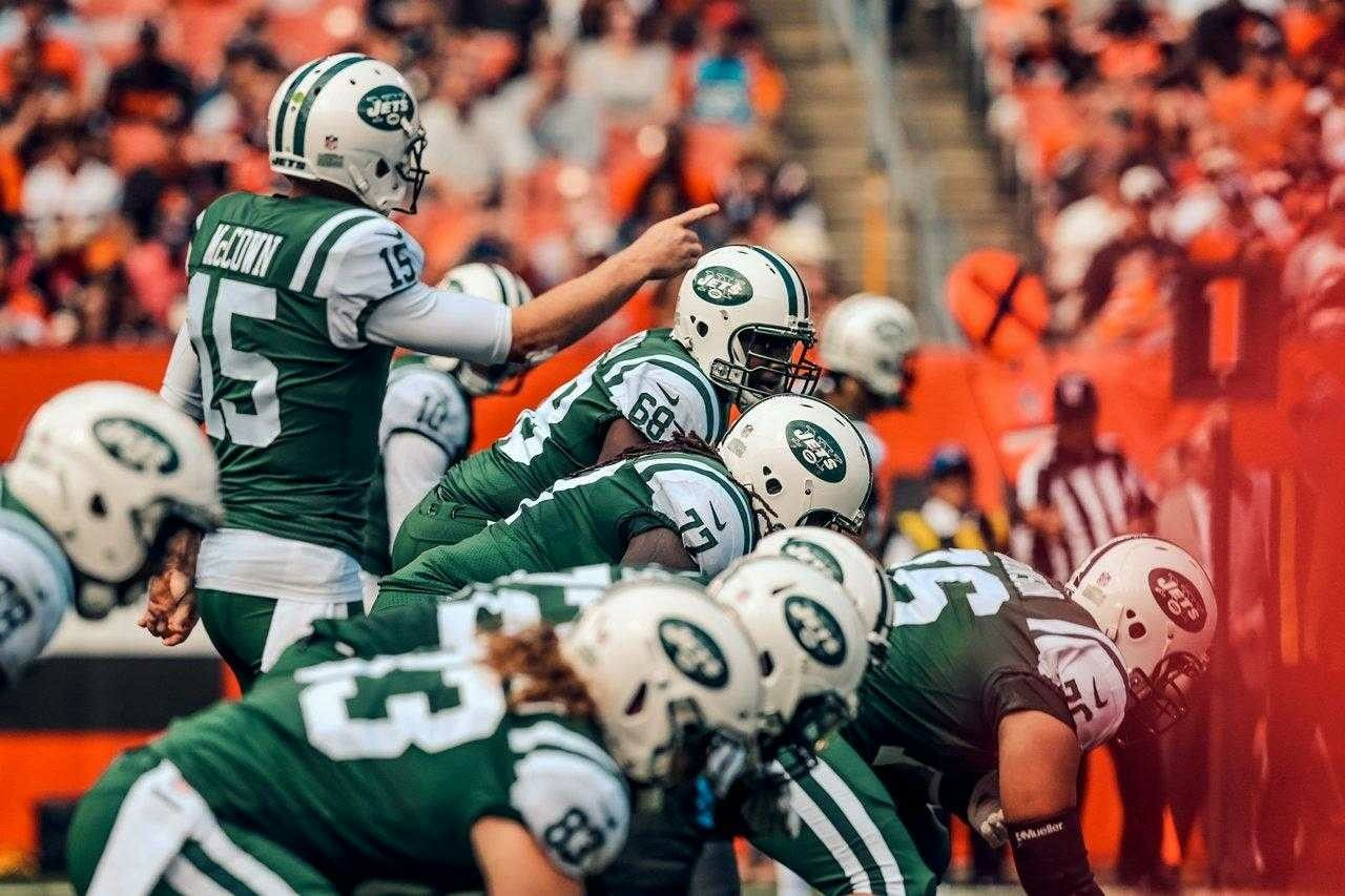 Pin By Sierra V On New York Jets Football With Images New York Jets Football New York Jets Football Helmets