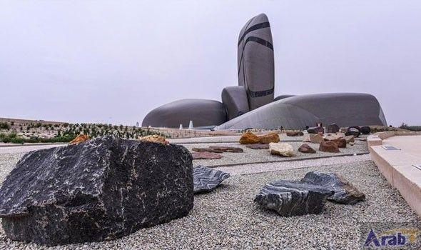 Al-Falih apologizes: Heavy rains delay launch of…