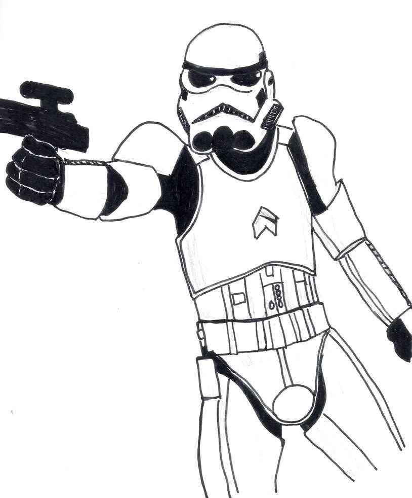 27 Inspiration Picture Of Stormtrooper Coloring Page Coloring