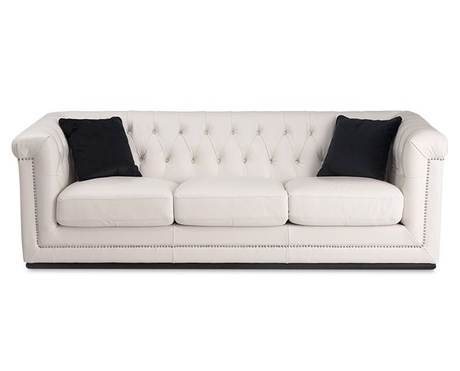 Captivating Stylish Sofas  Wide Selection Of Quality Sofas|Furniture Row