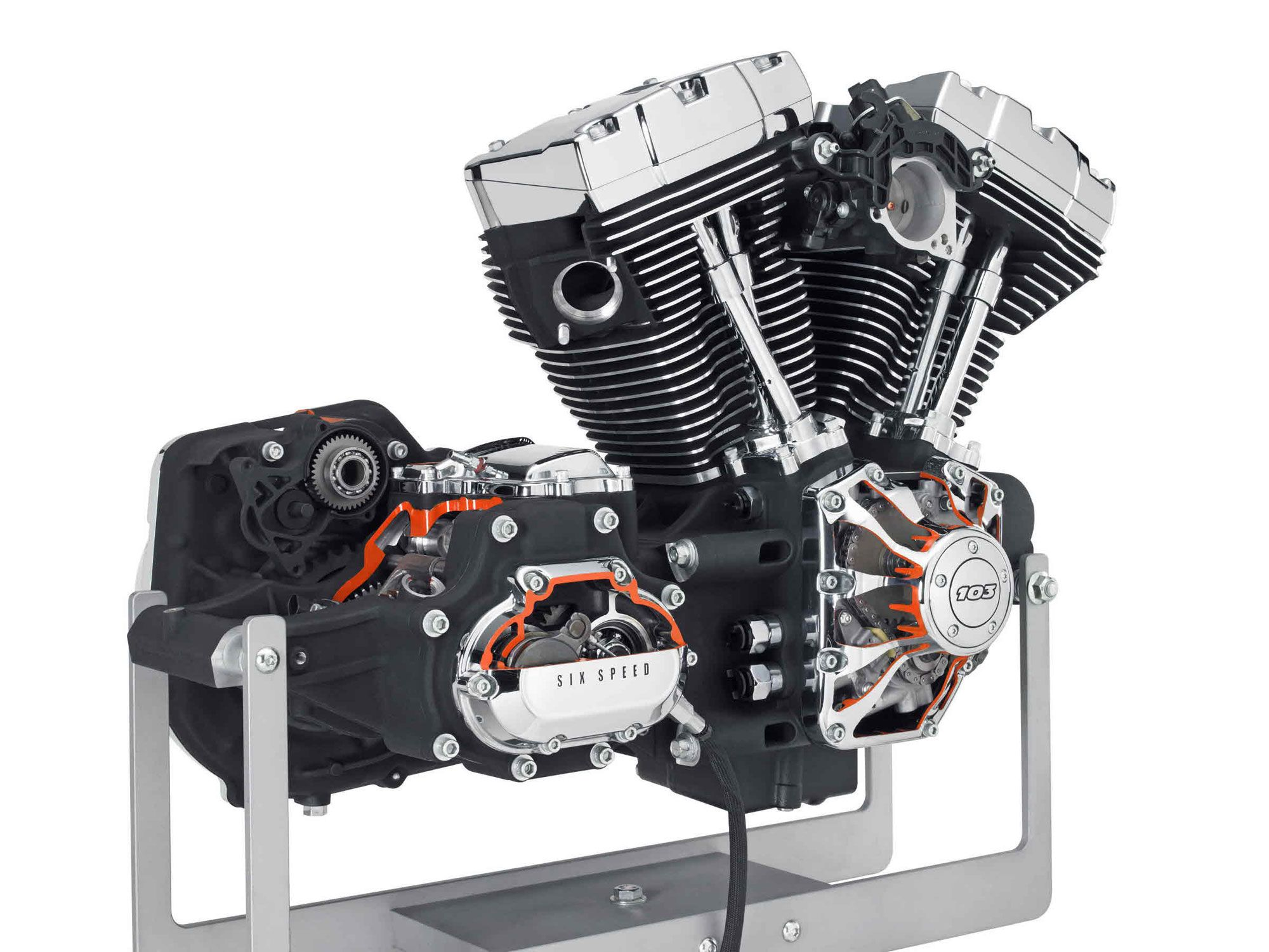 3cfbe8a3d0e5eae2be7d43af4395980c model kit harley davidson engine google search engines harley davidson motorcycle diagrams at reclaimingppi.co