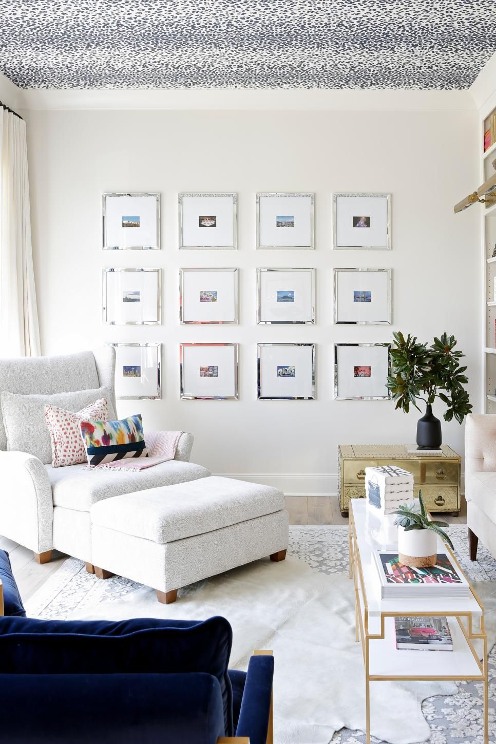 Rooms Viewer Rooms and Spaces Design