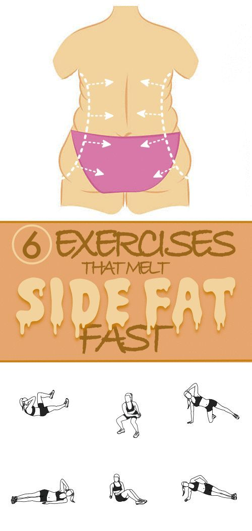 Diet plan woman lose fat
