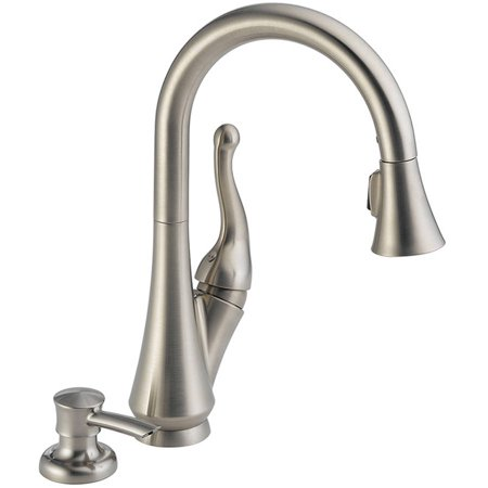 Home Improvement Delta Faucets Kitchen Handles Kitchen Bath