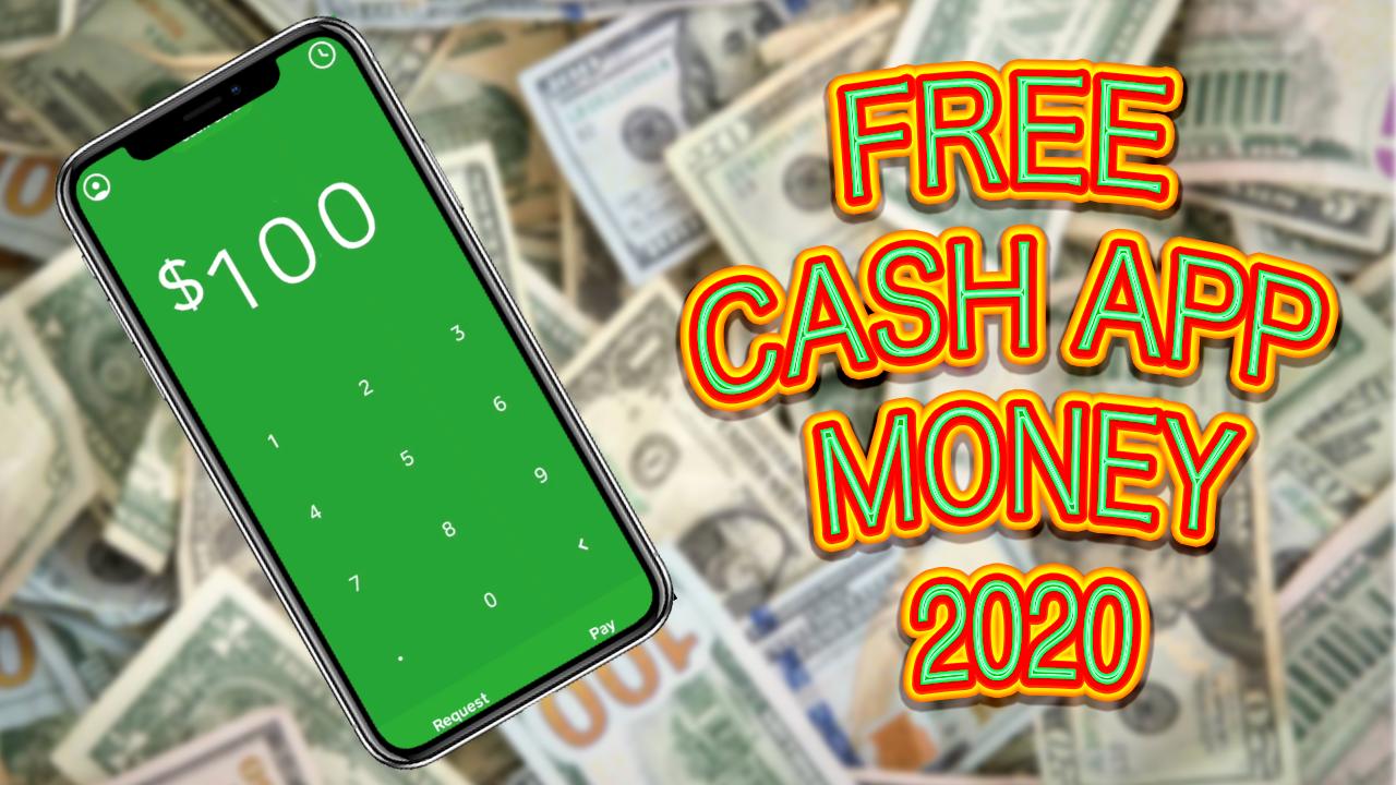 cash app hack cash app hack 2020 clash of clans hack app