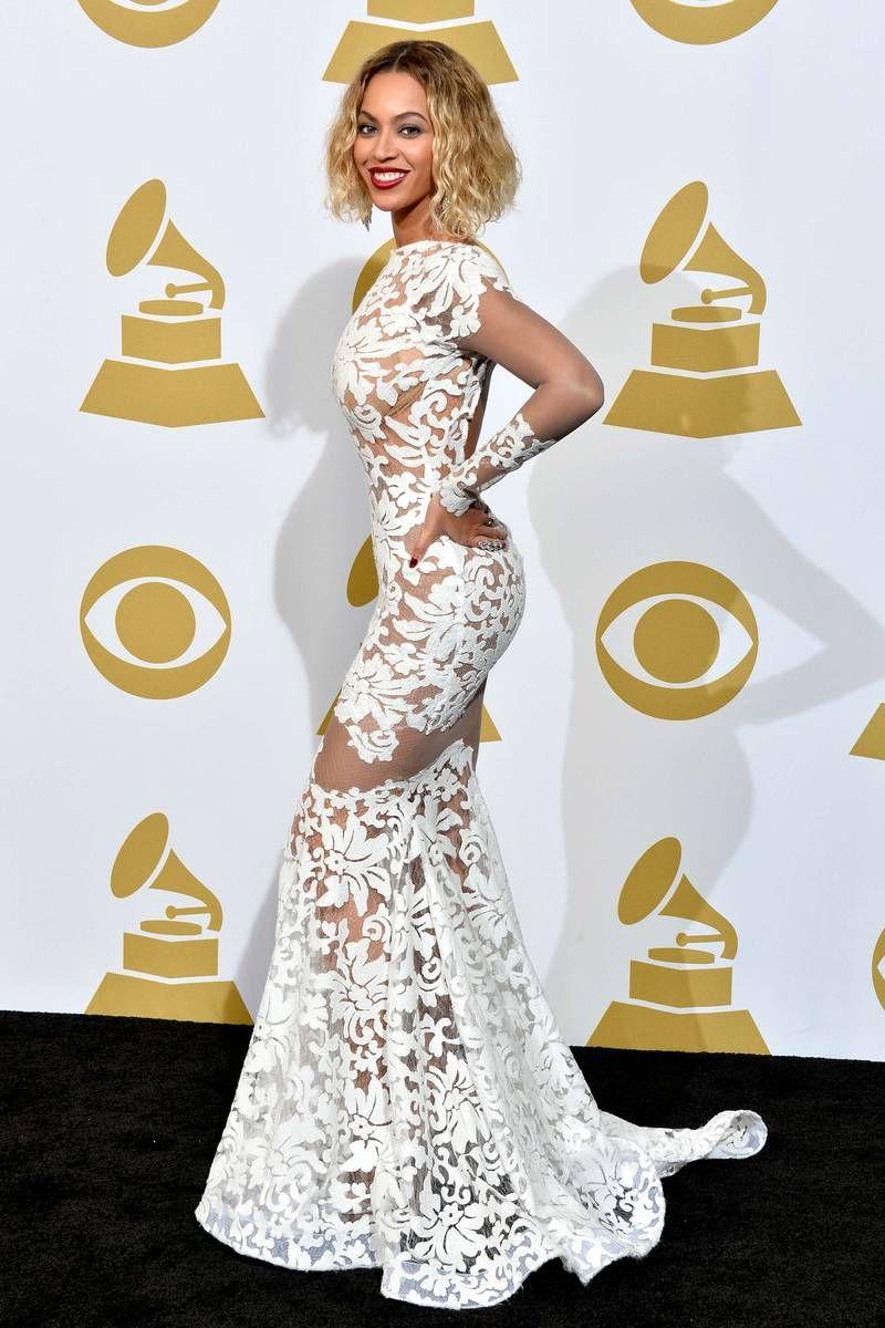 Beyoncé 2014