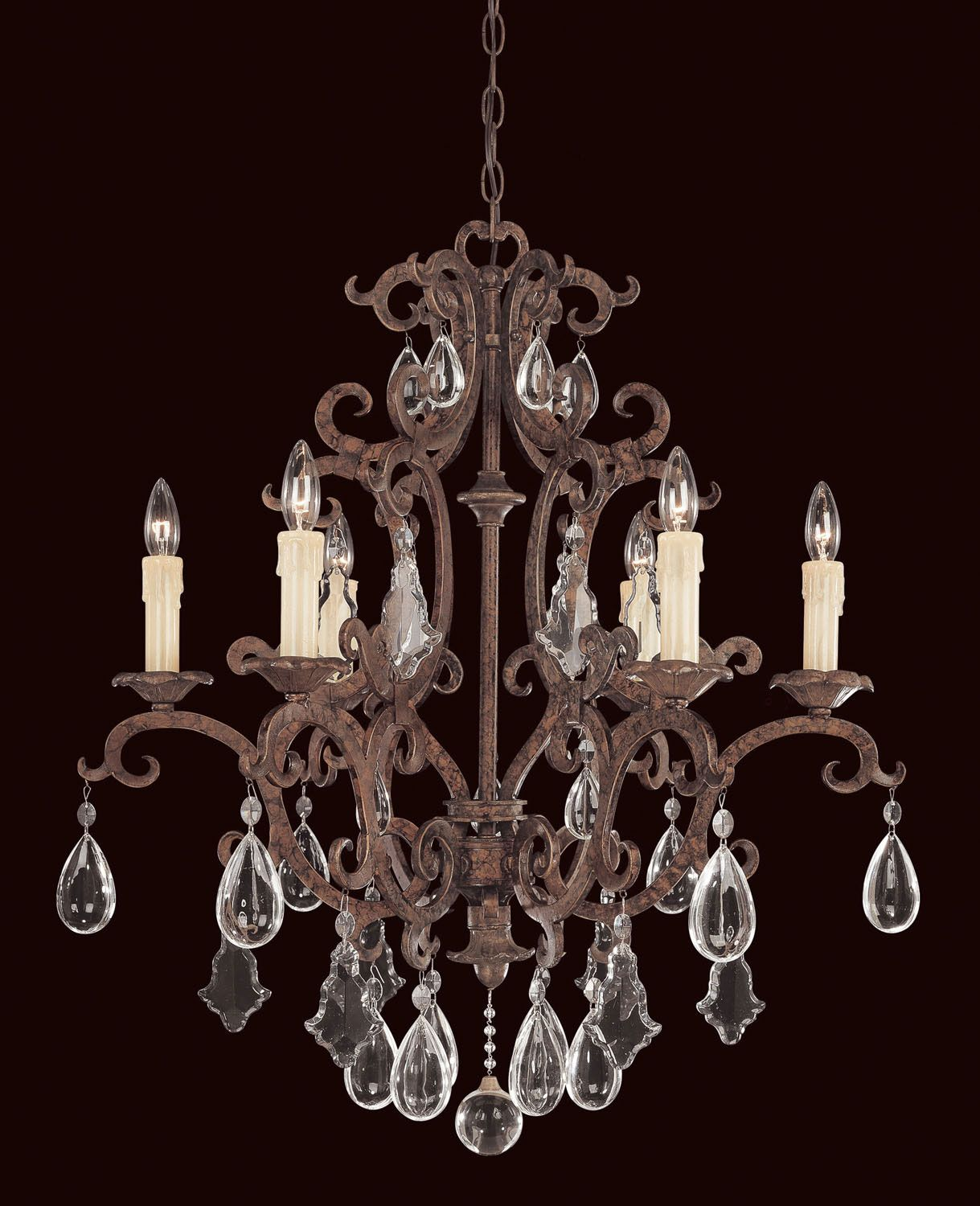 High Quality Lightstyle Of Orlando U2013 Lightstyle Of Orlando | Home Lighting Stores In  Florida Design