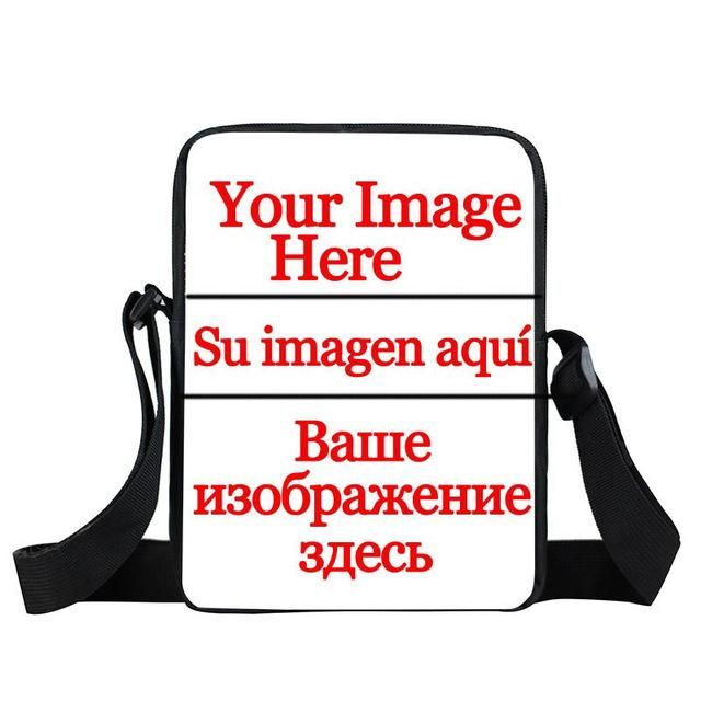 209940d94a92 Animal Print Mini Messenger Bag. Dabbing Unicorn Mini Messenger Bag Women  Hand Bags Kids Kawaii Cartoon Bags Little Crossbody ...
