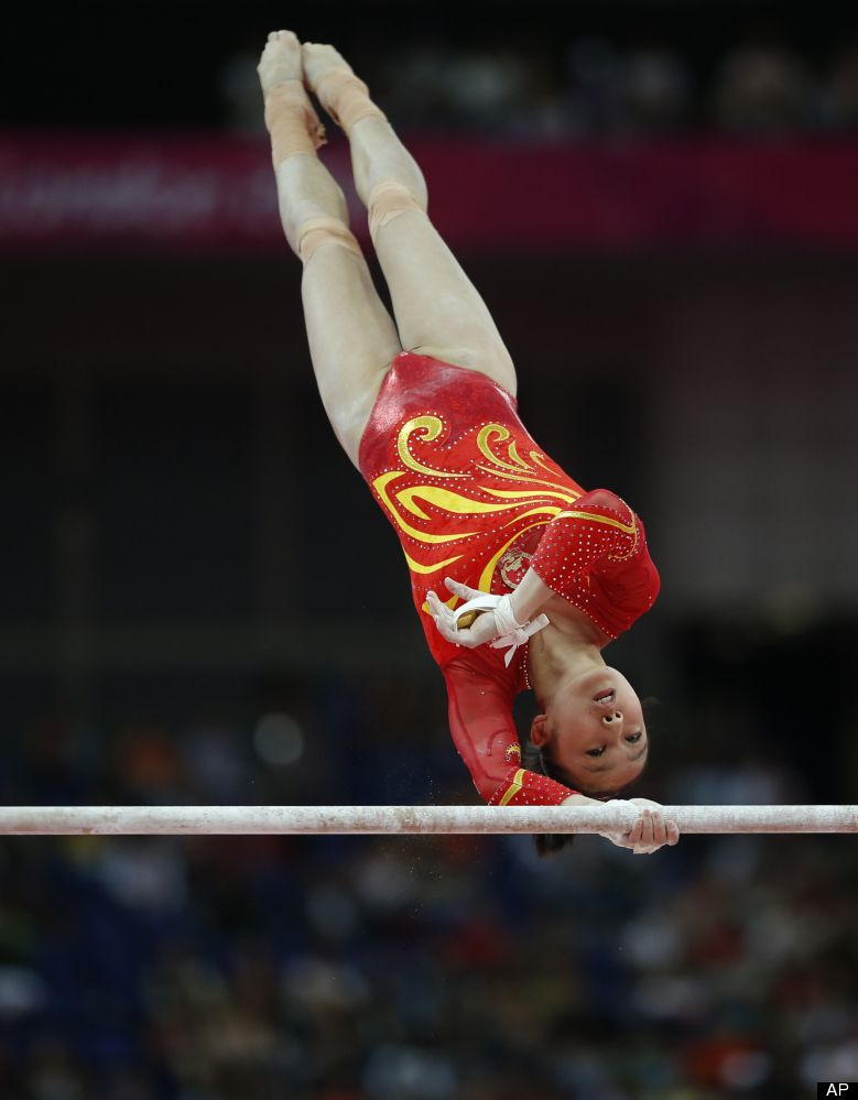 olympic gymnasts tasha schwikert - 779×999