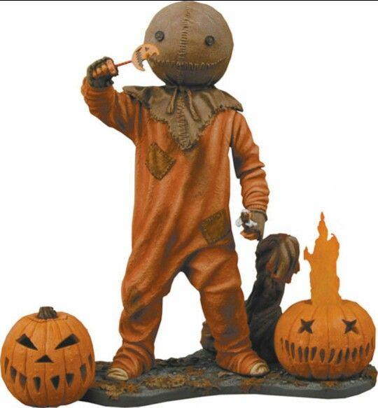 25++ Halloween pumpkin scary movie ideas in 2021
