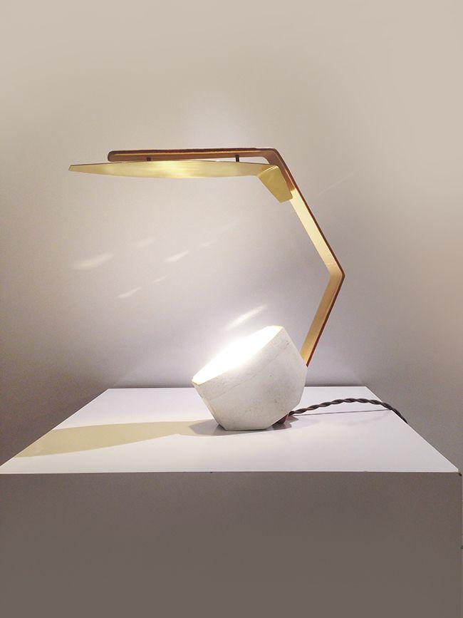 REFLECTOR LAMP katharinaeisenkoeck.com