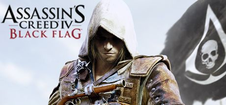 Assassin S Creed Iv Black Flag Gold Edition On Steam
