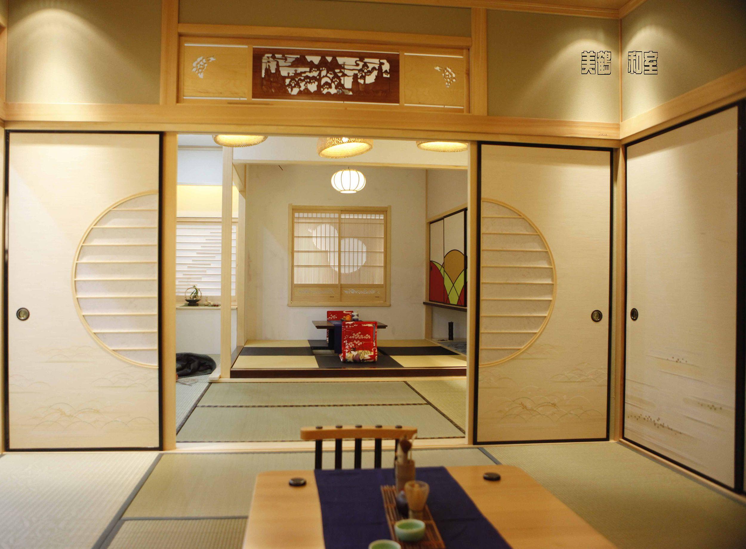 Tatami Matten wohnen wie in tatami matten als bodenbelag tatami