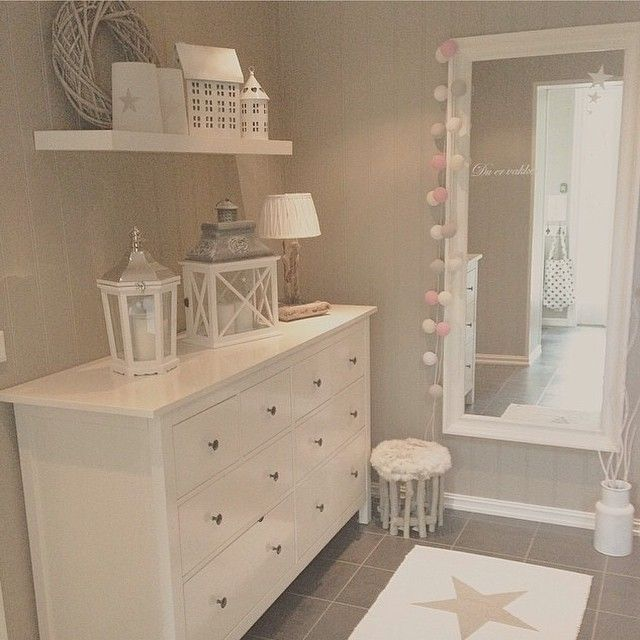 Ikea Bedroom Leirvik Hemnes Is Creative Inspiration For Us: Interior & More @roominterior