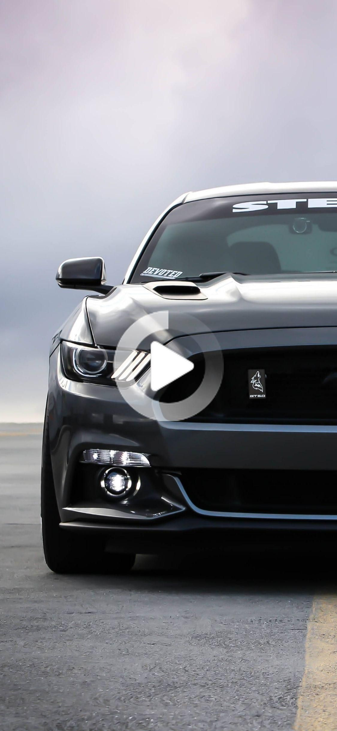 Car Wallpapers Iphone X Best Hd Iphone Wallpapers Download Car Wallpapers Porsche Iphone Wallpaper Muscle Cars Mustang