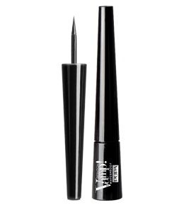 VAMP! DEFINITION LINER WATERPROOF - Eyeliner waterproof con applicatore in feltro – Tenuta Estrema